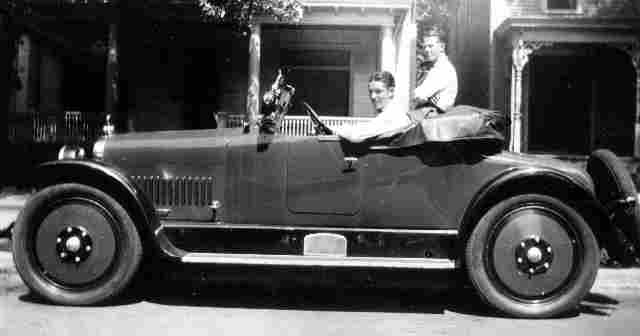 further  besides  moreover  in addition Engine Web. on 1930 ford model roadster