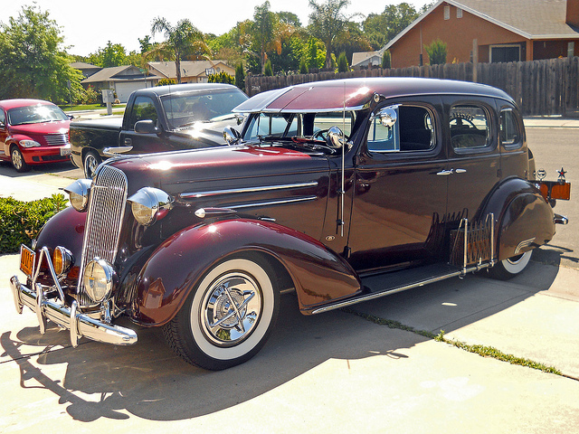 1938 chevrolet deluxe business coupe for sale classiccars for 1936 chevy master deluxe 4 door for sale