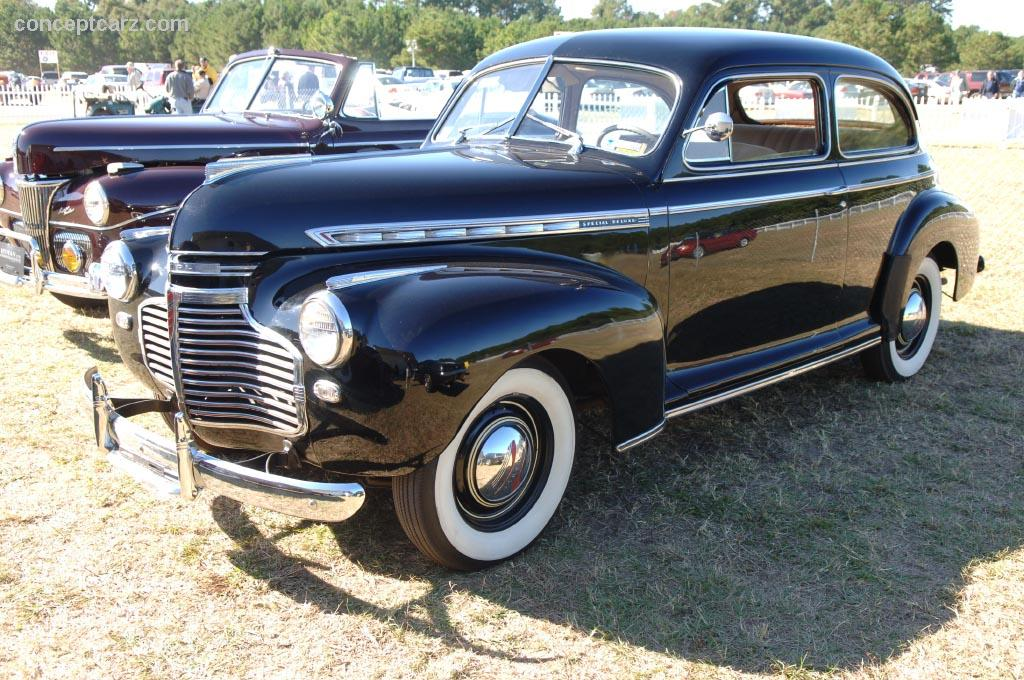 1941 plymouth deluxe information and photos momentcar for 1941 plymouth deluxe 4 door