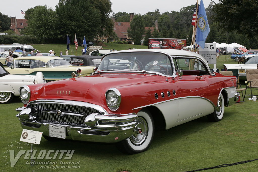 1956 Buick Special for Sale on ClassicCars.com - 6 Available