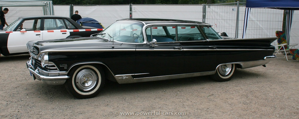 Buick Cars For Sale