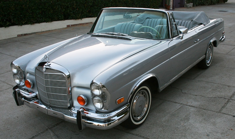 1963 mercedes benz 220se information and photos momentcar for 1963 mercedes benz 220s for sale