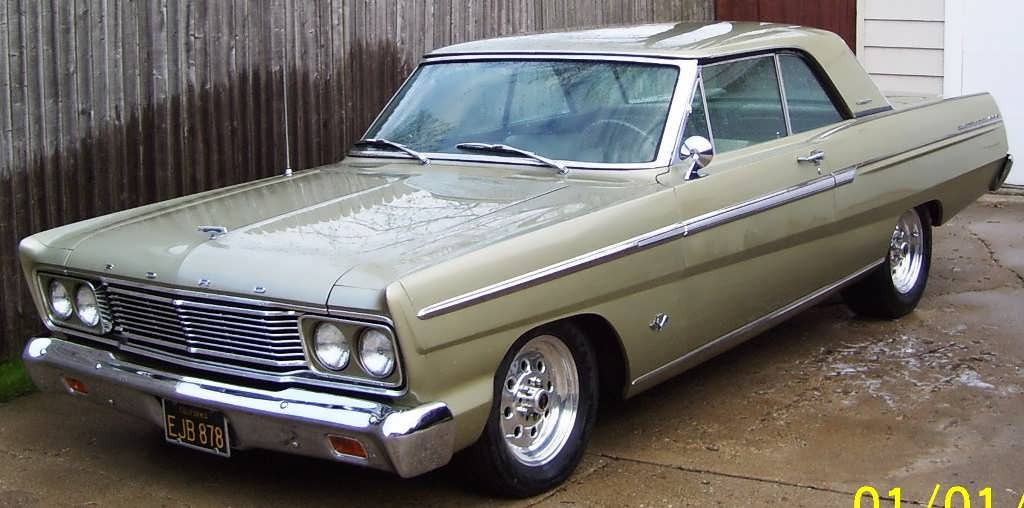 Plymouth Valiant additionally Ford Fairlane 500 in addition Ford Galaxie 500 besides Plymouth Deluxe together with 2017 Nissan Rogue Sport First Drive. on fiat 500 msrp