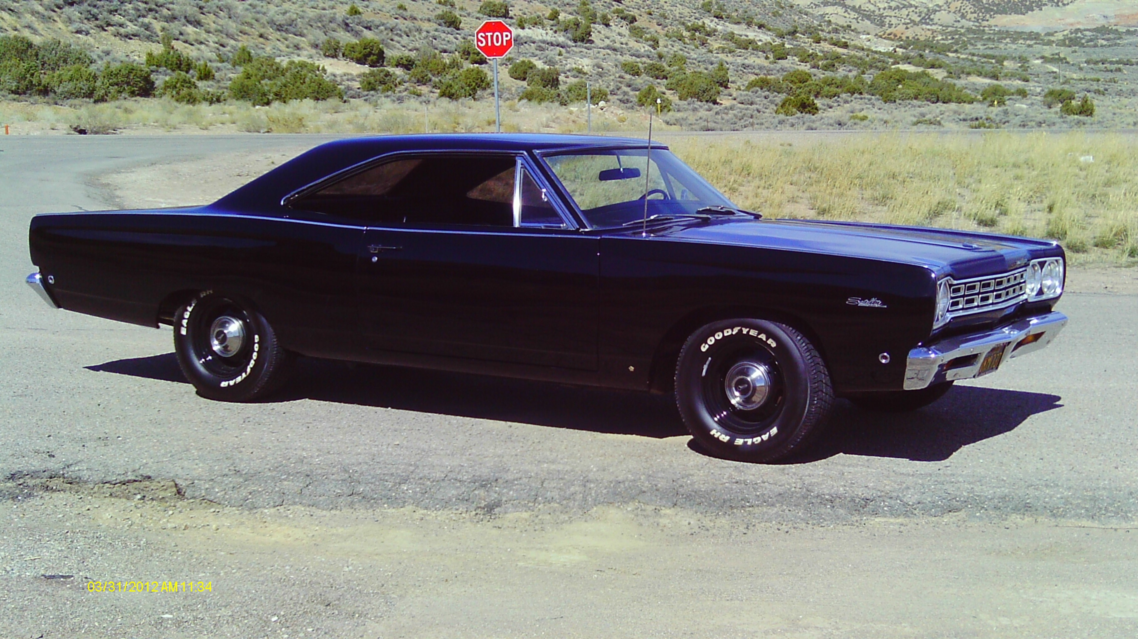 Plymouth Satellite likewise Li Buick Club Member Cars S Z moreover Collectible Classic 1968 1972 Buick Gran Sport further 1970 Buick Gs 2 together with 1964 Pontiac Gto Profile. on buick gran sport