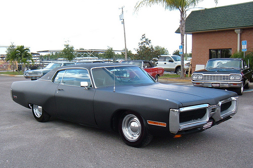 1972 plymouth gran fury information and photos momentcar - 1970 plymouth fury gran coupe ...