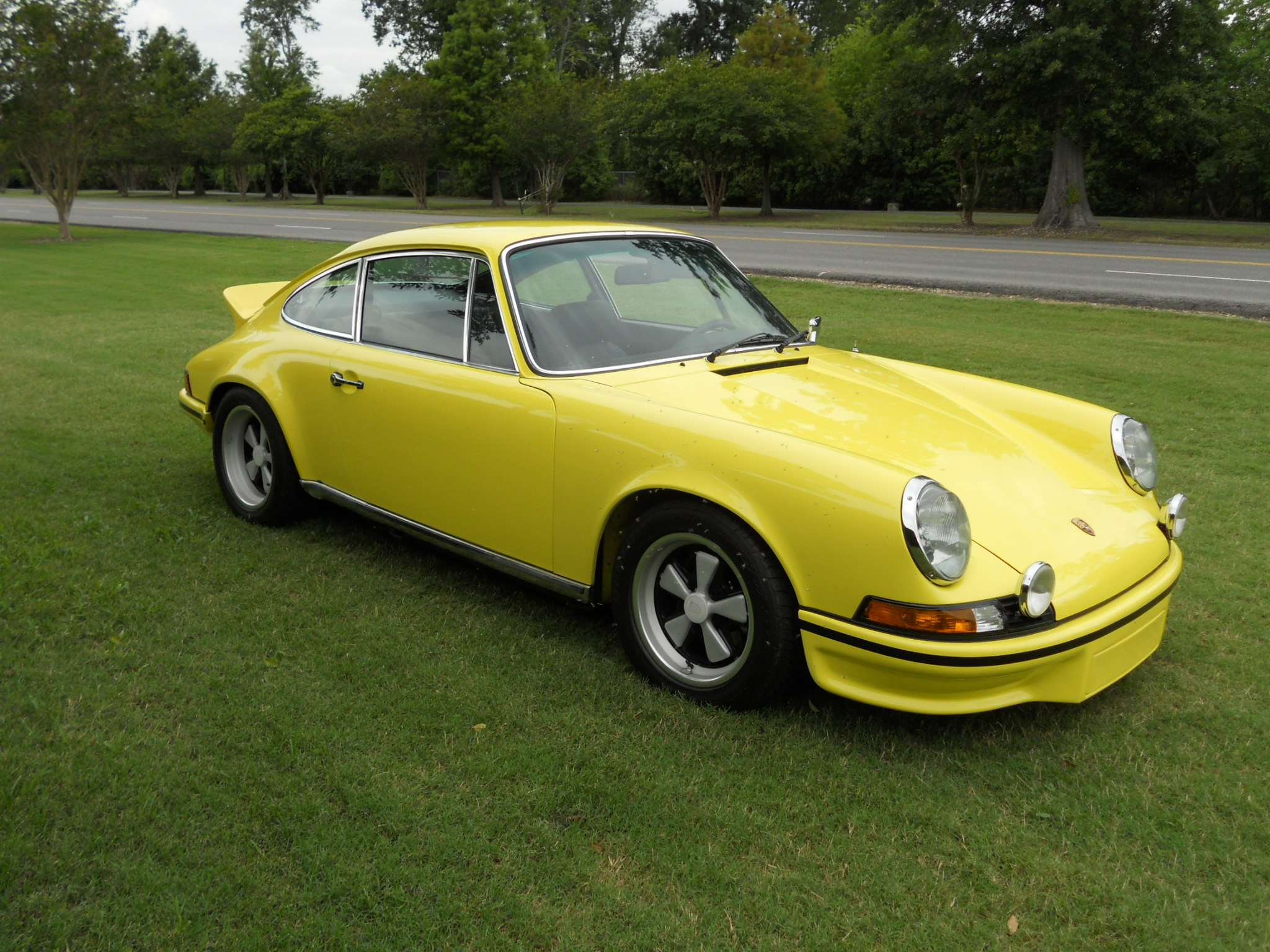 1973 porsche 911 information and photos momentcar. Black Bedroom Furniture Sets. Home Design Ideas