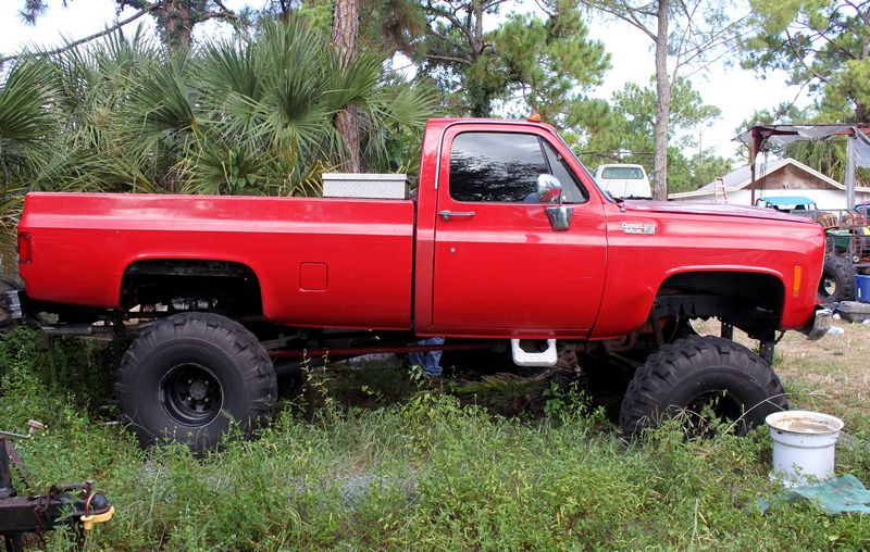 Watch additionally Details further 72cv likewise 1973 Chevy C20 0k91r0sorBbHLRPiGp26TdRgpAXI x DifoXTdpA1X4 furthermore 11364 Chevrolet C20. on chevy c20 4x4