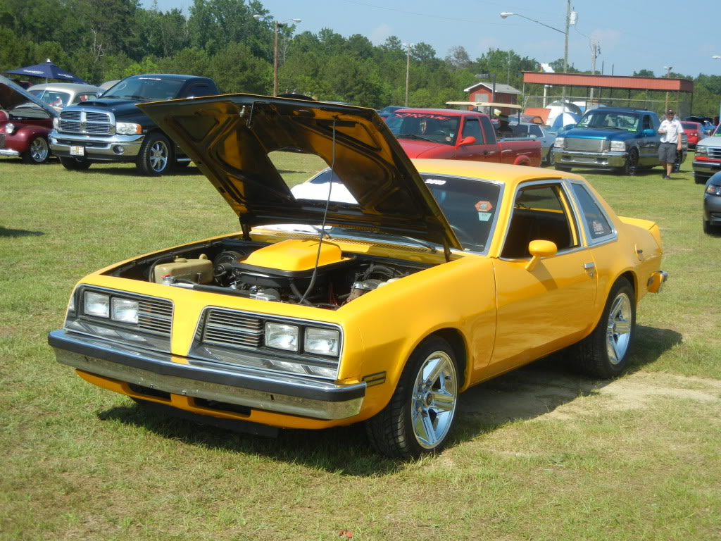 File '79 Pontiac LeMans besides 2002 Pontiac Trans Am Pictures C10227 pi35722808 furthermore Pontiac Sunbird besides 82par furthermore 1986 Pontiac Firebird Overview C7599. on 1982 pontiac catalina