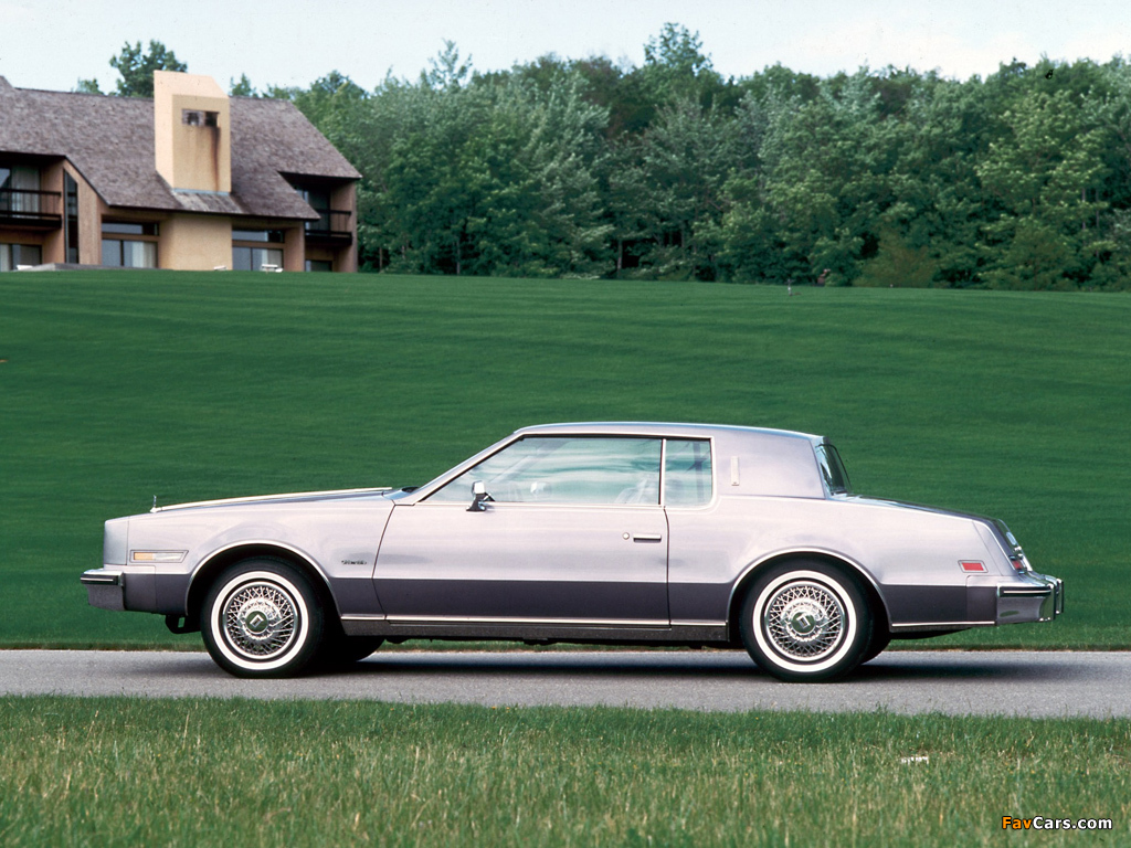 1980 Oldsmobile Toronado Information And Photos Momentcar
