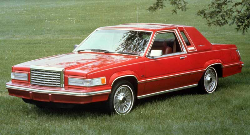 1000  images about Ford Thunderbirds 79 80 81 82 on Pinterest