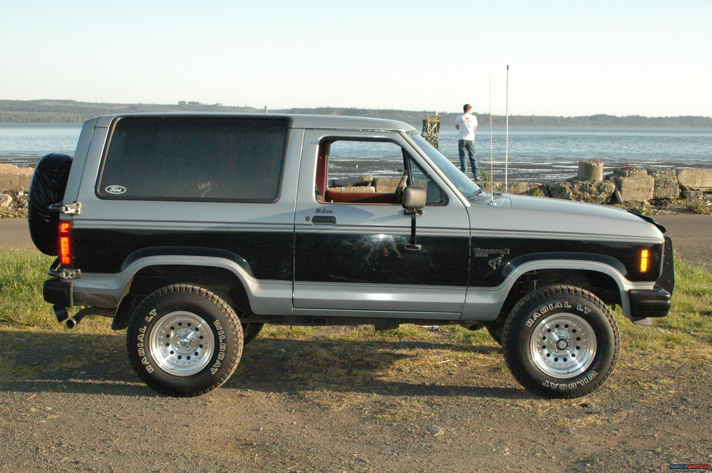Download 1984 bronco ii 2 jpg