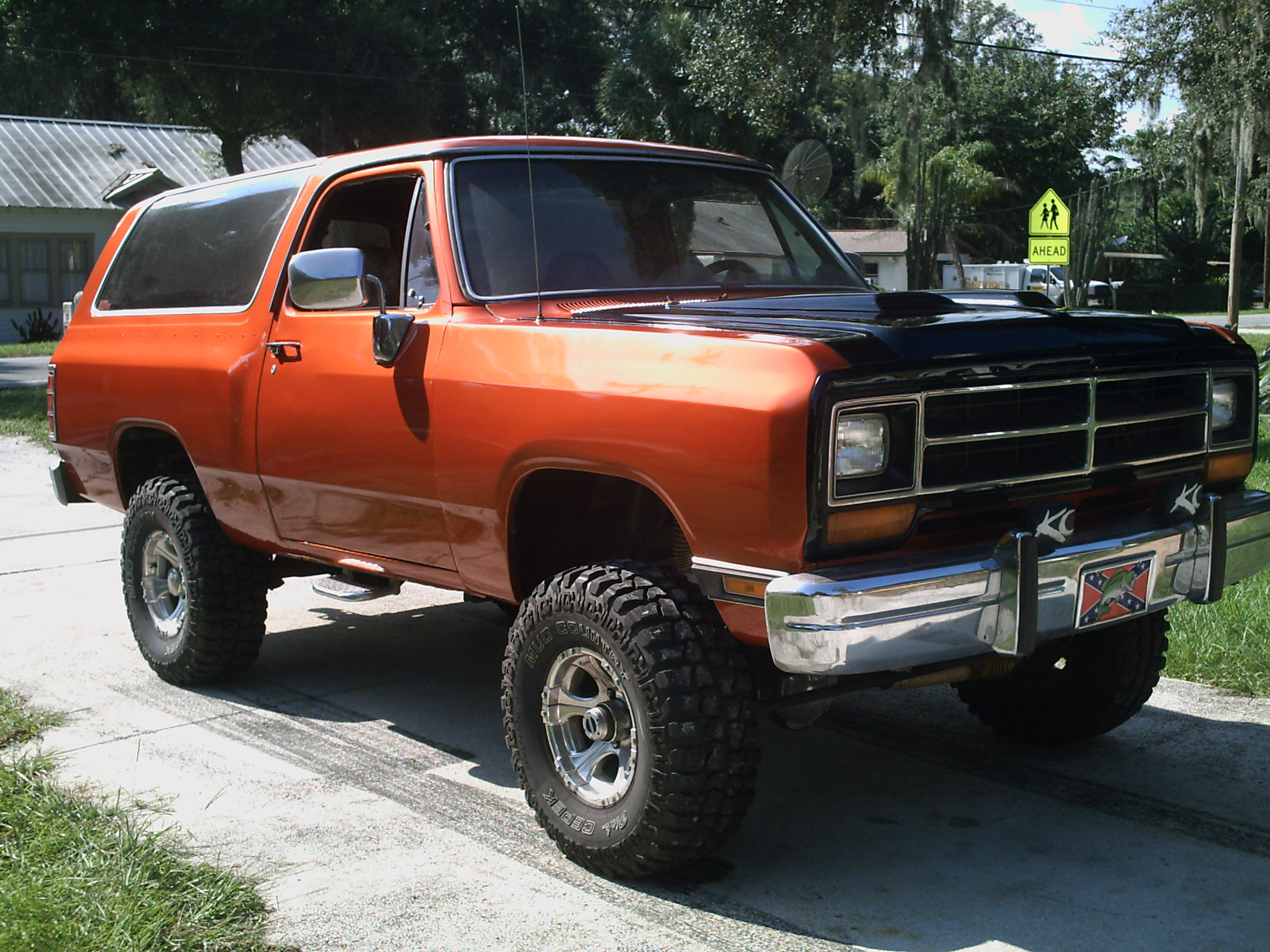 dodge autosdrive for reviews ramcharger new sale info