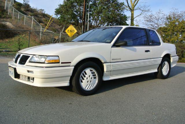 similiar 89 grand am keywords 1989 grand am related keywords suggestions 1989 grand am long tail
