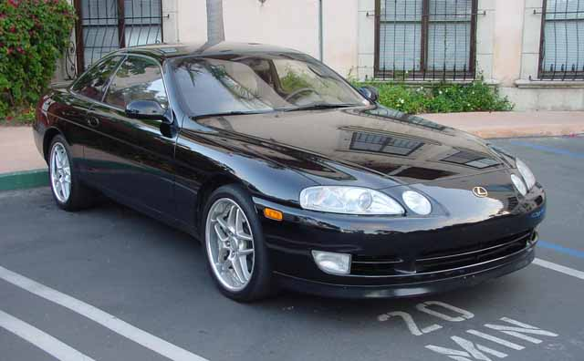 92 saturn sc  welcome to extreme dimensions    item group