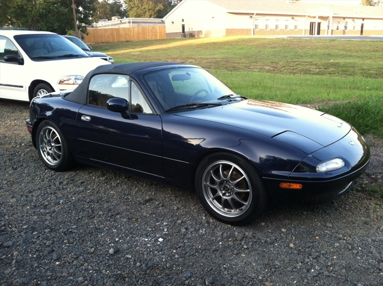 mazda mx 5 mk1 1991 to 1998 review auto express