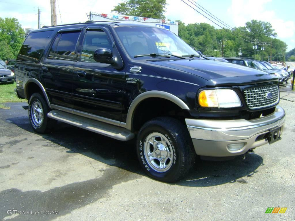 2001 expedition 2 2001 expedition 2