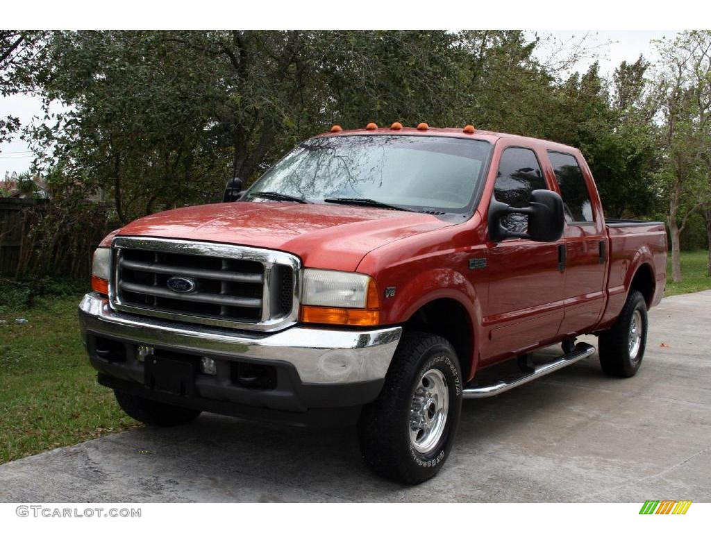 2001 ford f 250 super duty information and photos momentcar. Black Bedroom Furniture Sets. Home Design Ideas