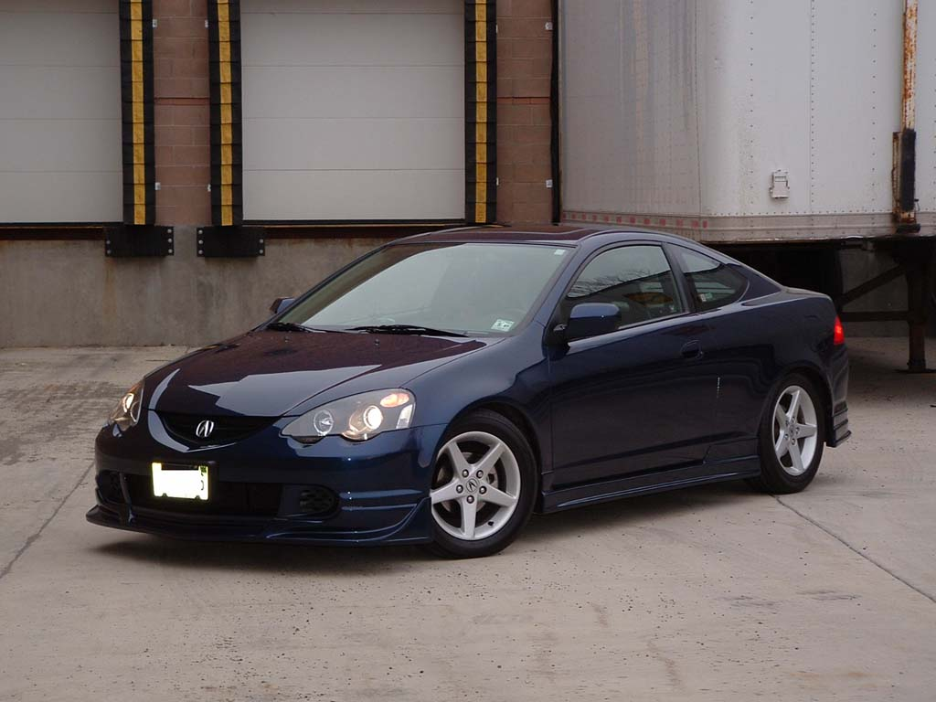 2002 acura rsx type s for sale cargurus. Black Bedroom Furniture Sets. Home Design Ideas