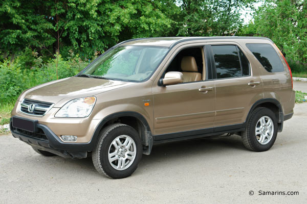 2012 honda cr v exl owners manual