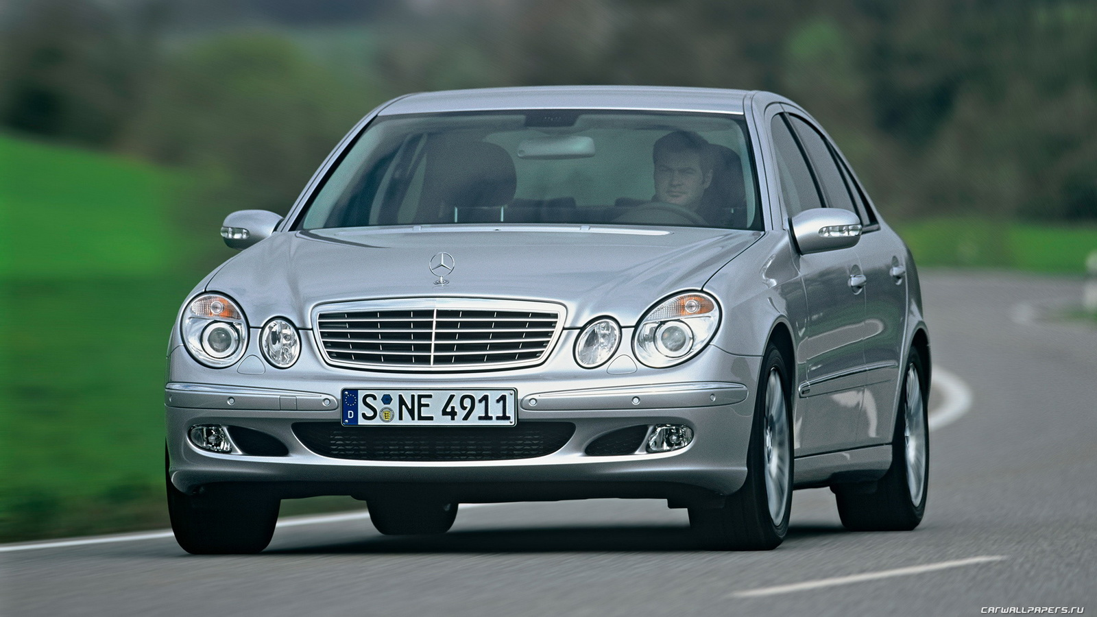Pic further Img besides Eclass together with D W Key Same Vintage W Sel Keys additionally Ywjg. on mercedes 380sel