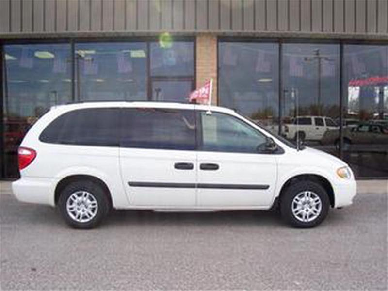 dodge grand caravan 2006 2 dodge grand caravan 2006 3 dodge grand. Cars Review. Best American Auto & Cars Review