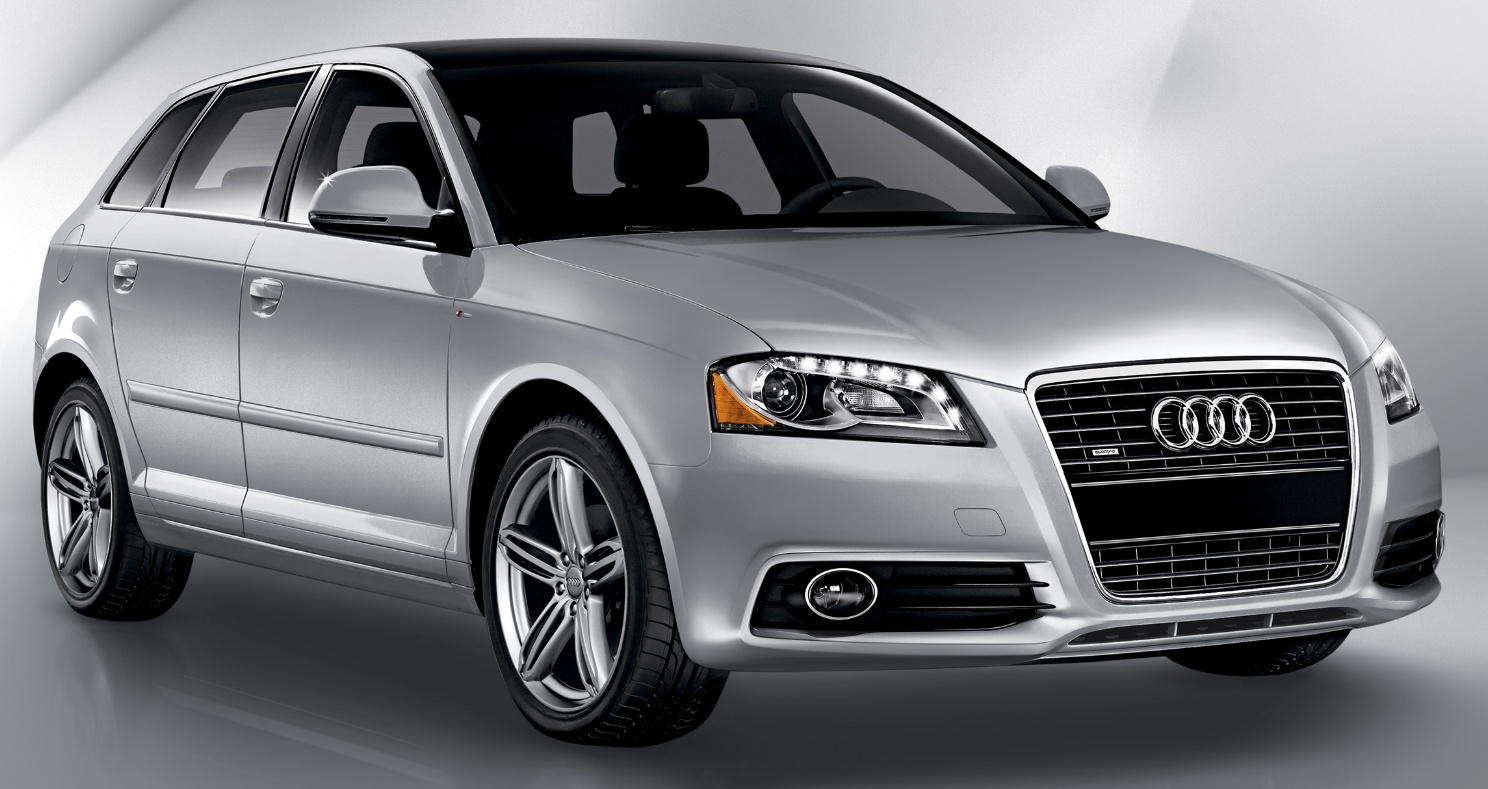 related to 2010 audi - photo #25