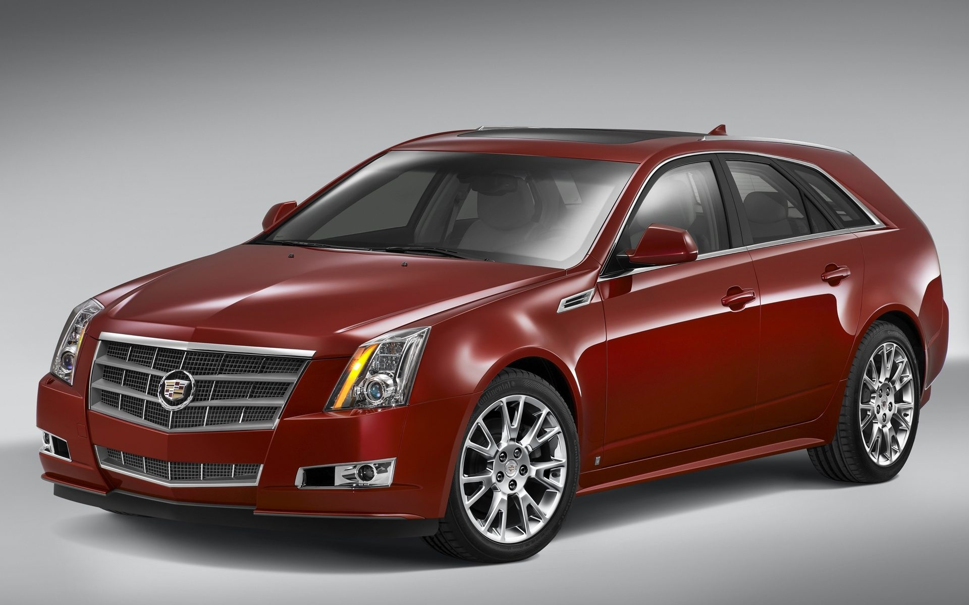 images cadillac cts pictures sport car colour v wagon white