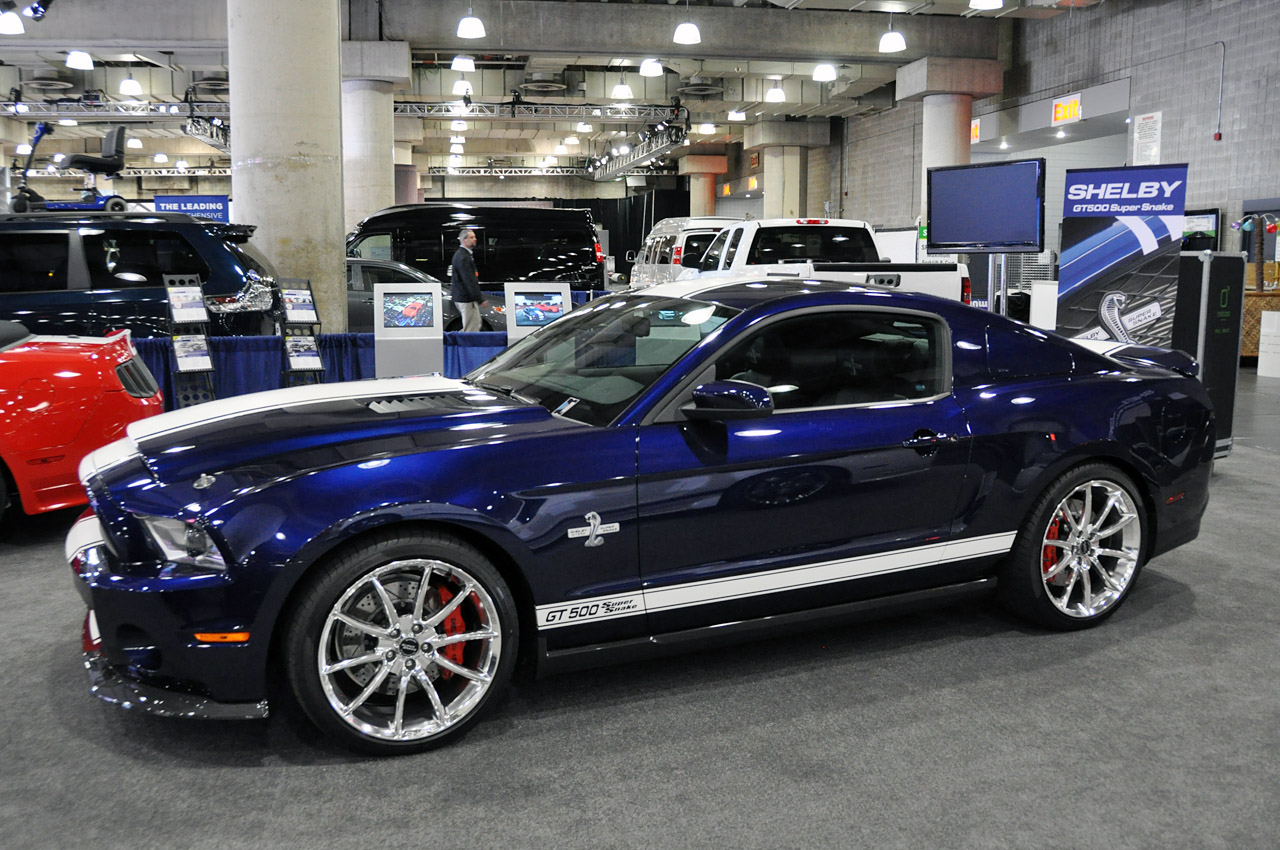 Ford Shelby Gt500 362px Image 2