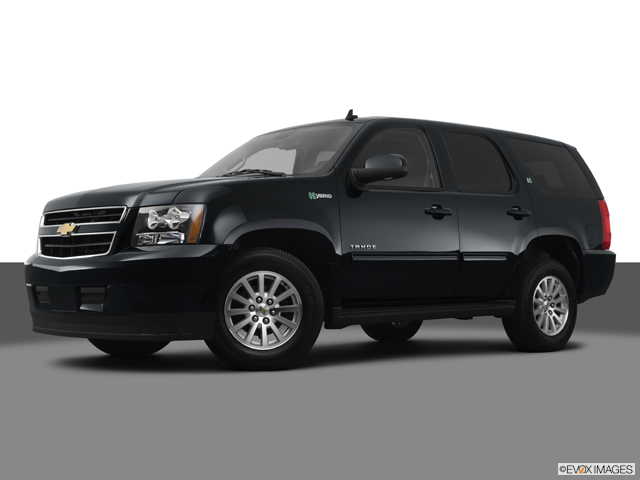 chevrolet tahoe hybrid 2012 2 chevrolet tahoe hybrid 2012 3 chevrolet. Cars Review. Best American Auto & Cars Review
