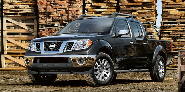 size see luxury a king detail nissan frontier full click automatic at cab s to used