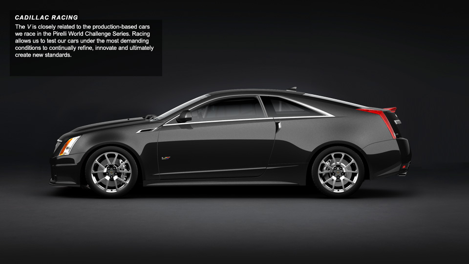 cadillac for sale v hennessey coupe july cts autogespot