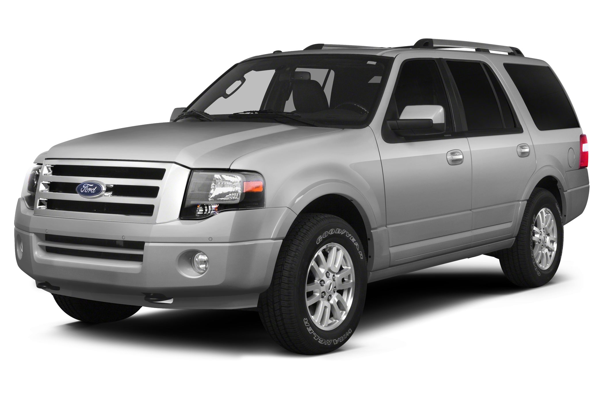 2014 Expedition #15