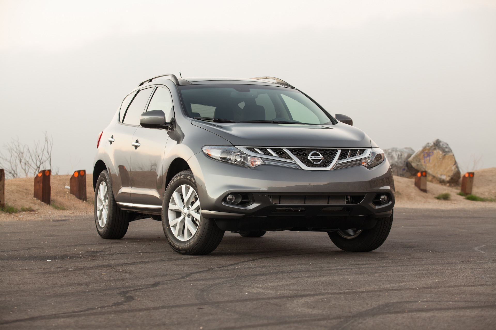 crosscabriolet murano overview pic cars nissan to compared cargurus