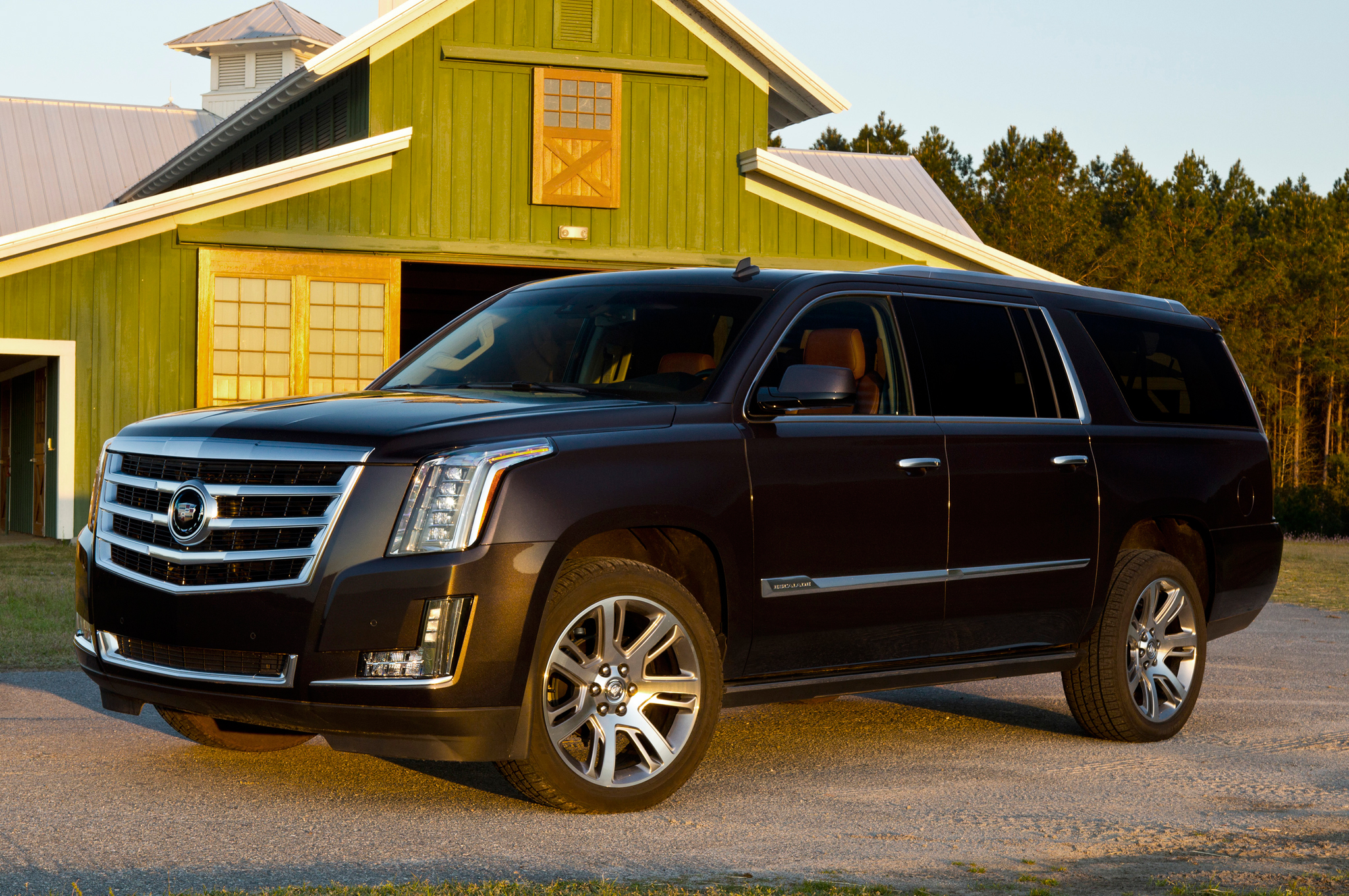 ratings msrp truck cadillac escalade with amazing reviews news