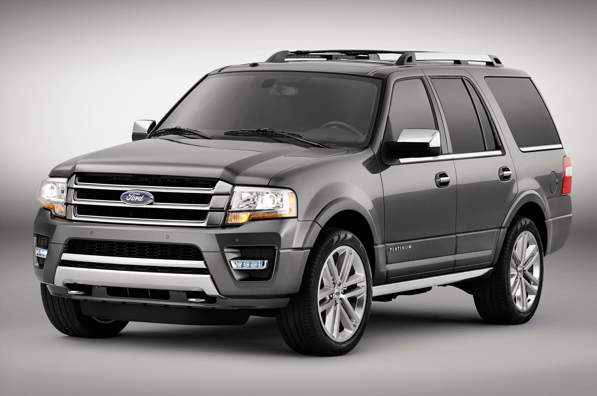 2015 Expedition #8