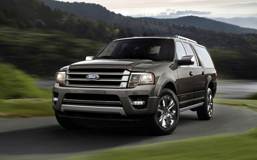 2015 Expedition #10