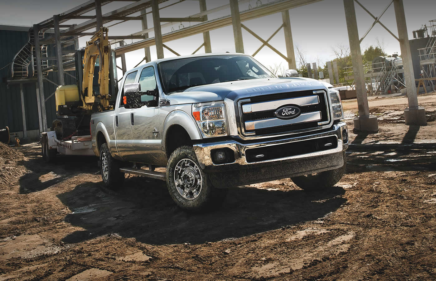 2015 ford f 350 super duty information and photos momentcar. Black Bedroom Furniture Sets. Home Design Ideas