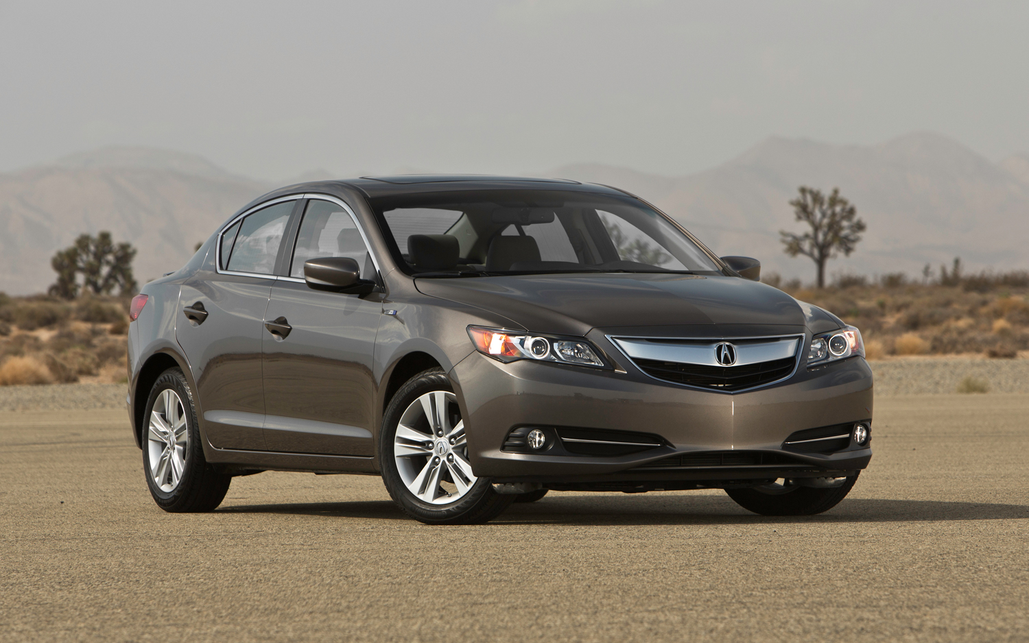 2014 acura ilx information and photos momentcar. Black Bedroom Furniture Sets. Home Design Ideas