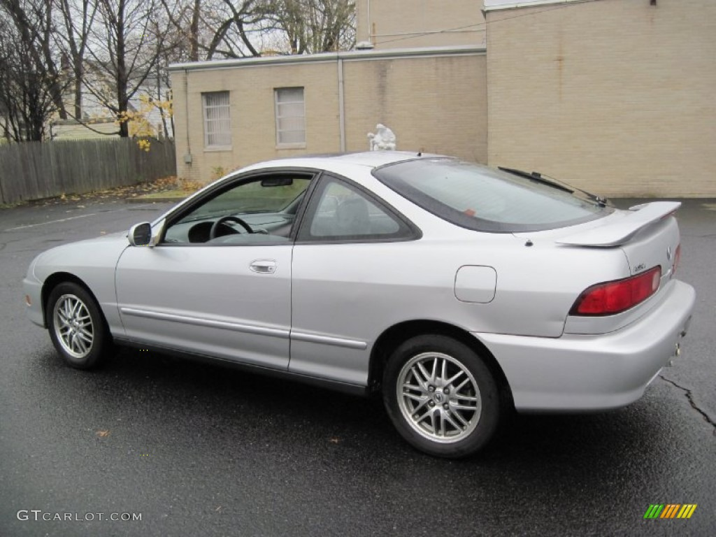 Acura Integra GS #14