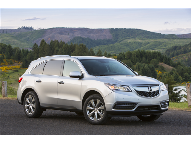 sale carfax used acura mdx with mazda for photos nationwide