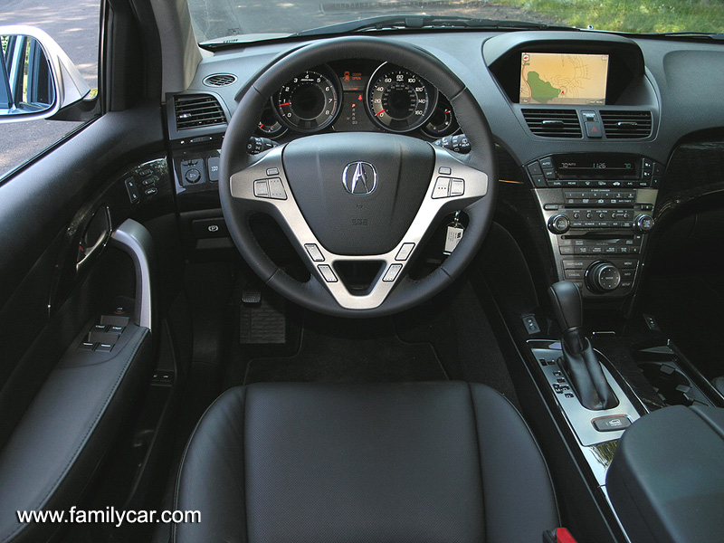 service manual removal instructions for a 2007 acura mdx. Black Bedroom Furniture Sets. Home Design Ideas