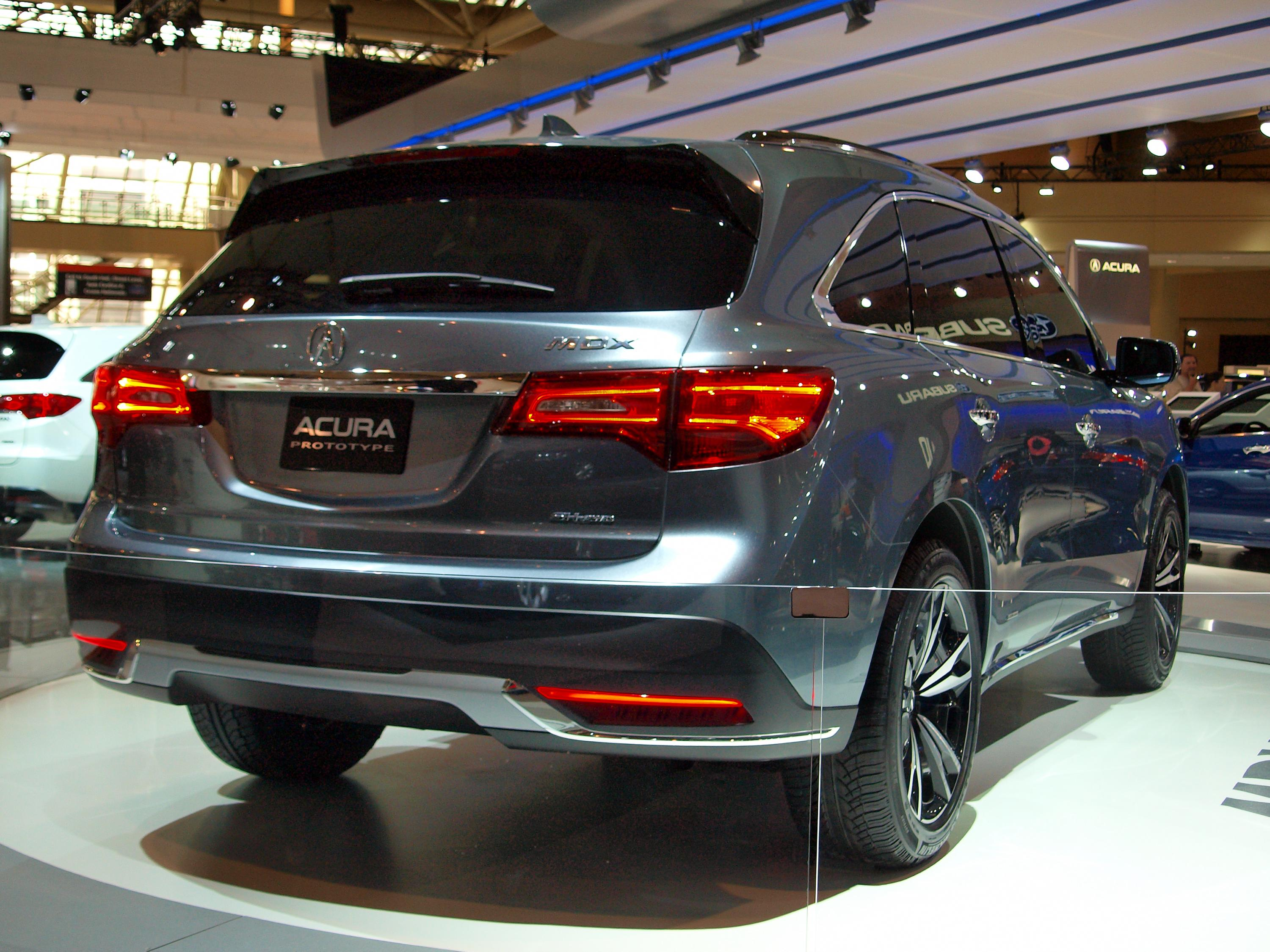 accessories here luxury acura click of best rdx