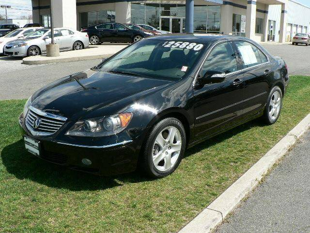 acurazine rl canada sold forums acura excellent condition cars img for member ns halifax sale
