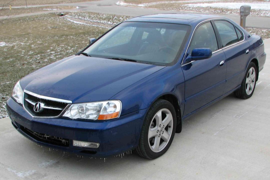 as well Maxresdefault besides Samys Used Auto Parts besides Samys Used Pauto Parts besides Ls Rsx. on 2005 acura tl transmission