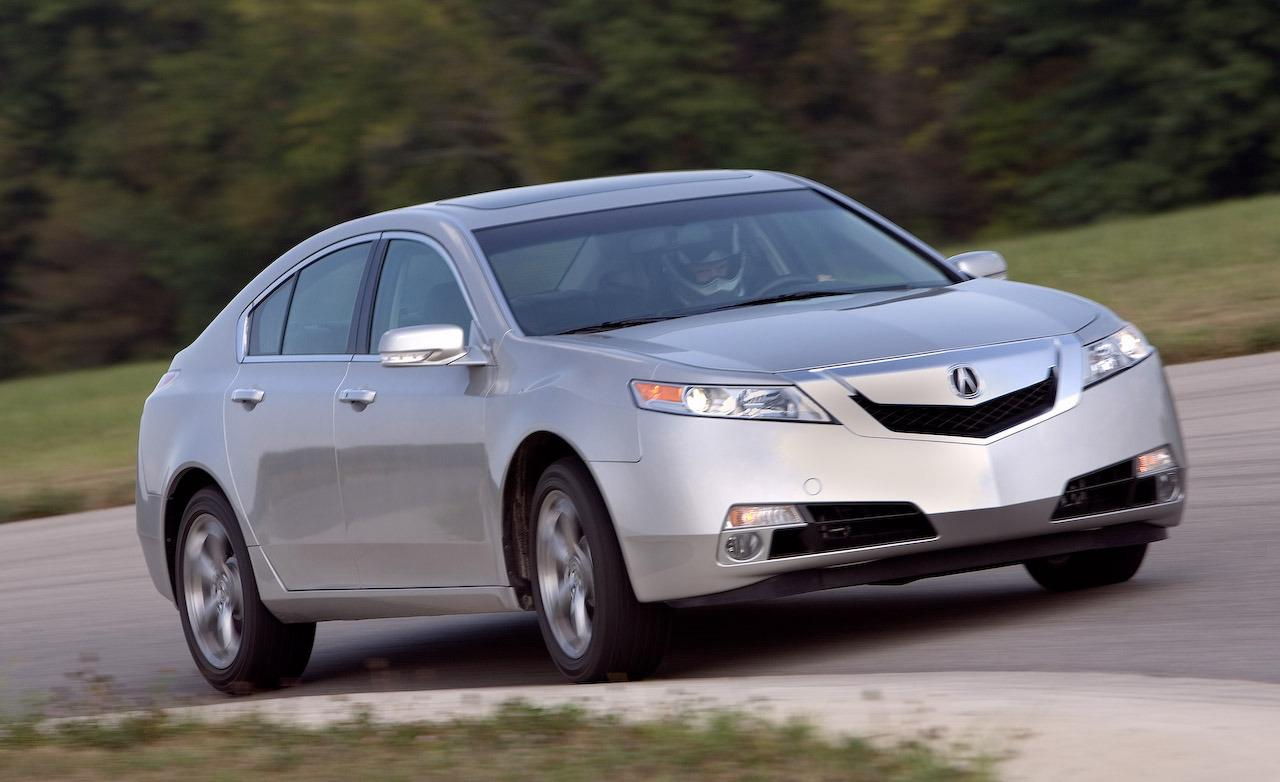 expert in minutes be the review tl on sh watch youtube you an acura ll awd
