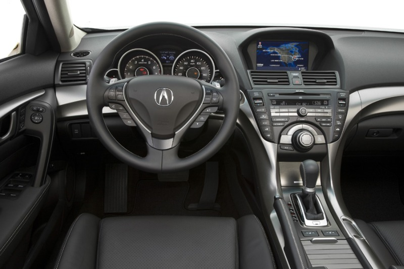 Acura Tl Manual Transmission Browse Manual Guides - Acura tl manual transmission
