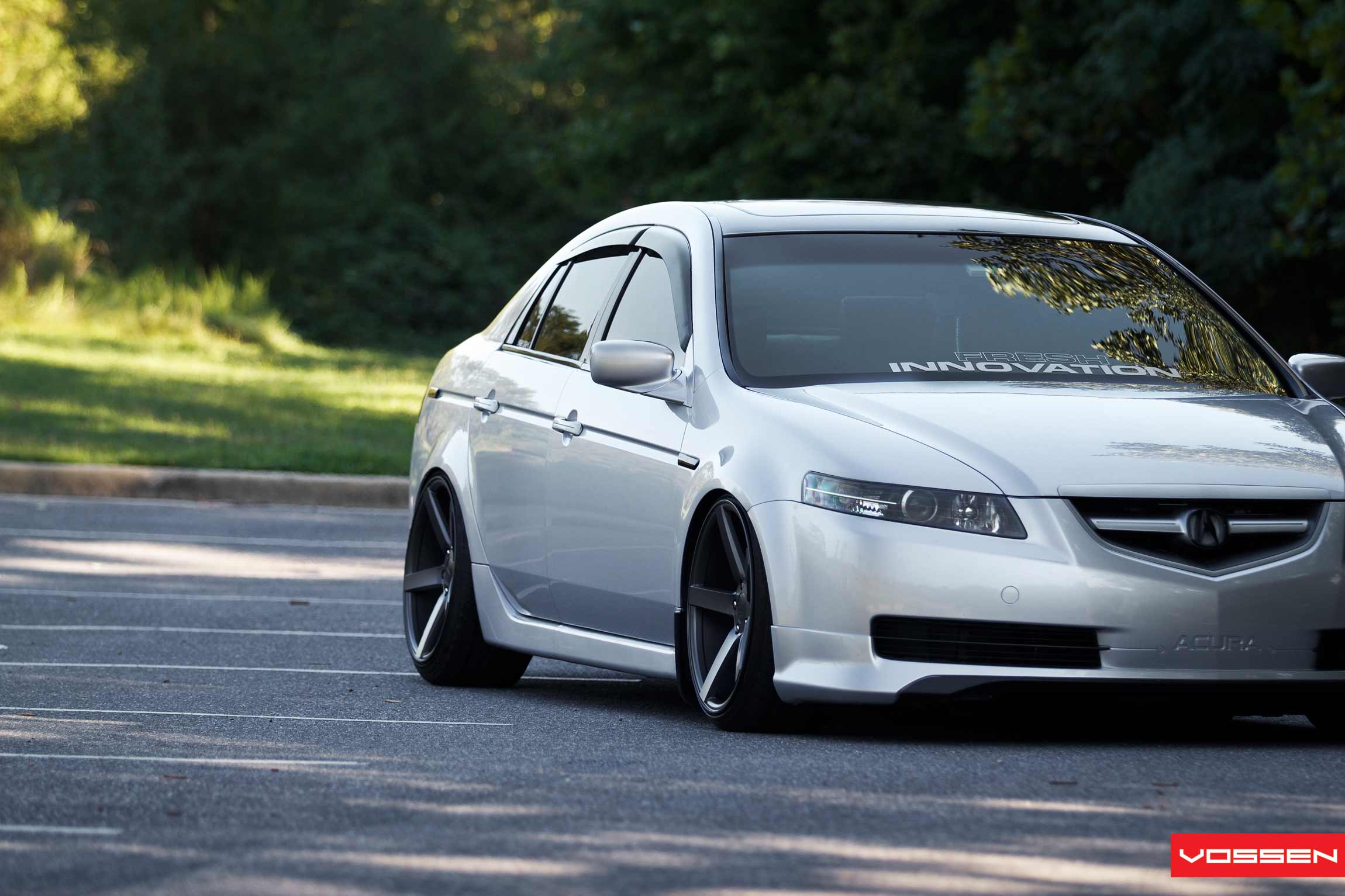 acura tl information and photos momentcar