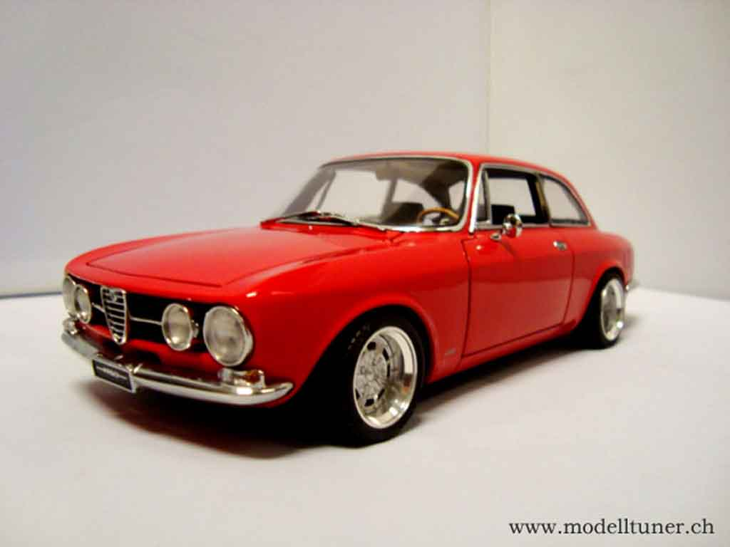download alfa-romeo-gtv-1967-4 jpg