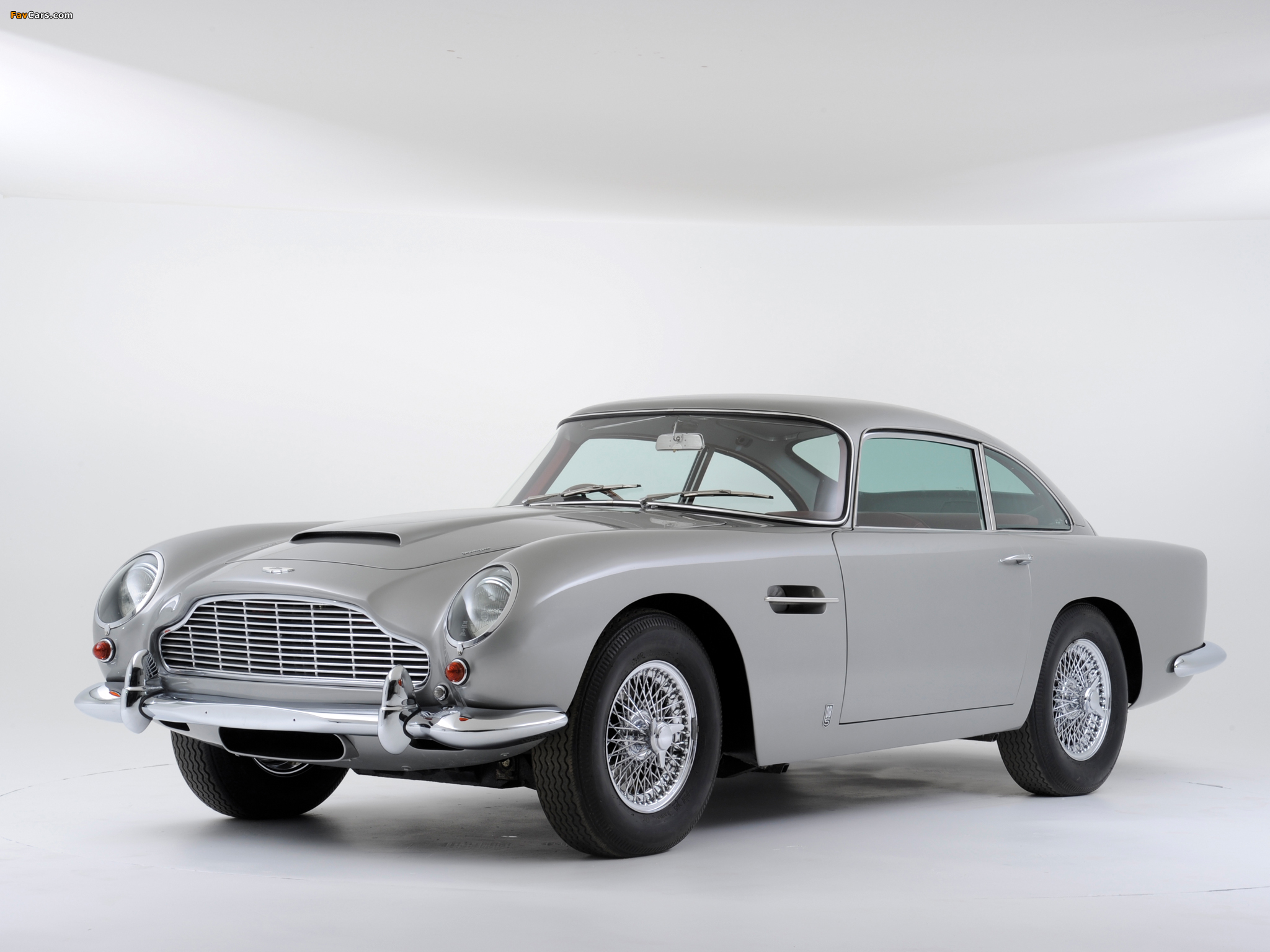 1963 aston martin db5 information and photos momentcar. Black Bedroom Furniture Sets. Home Design Ideas