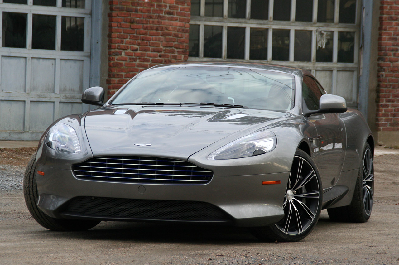 aston martin virage 2012 8